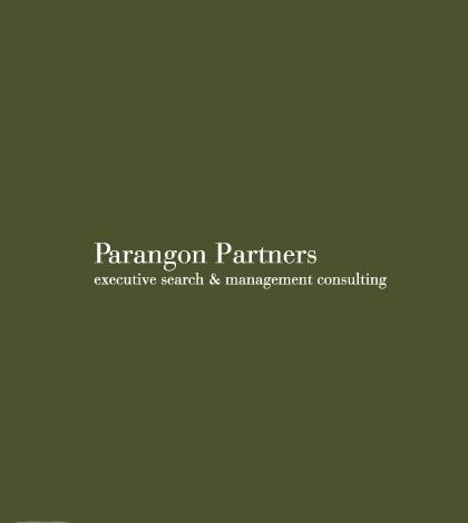 Parangon Partners