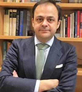 Pedro Gato