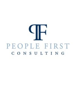 People First Consulting