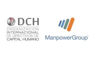 DCH y ManpowerGroup