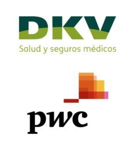 DKV y PwC