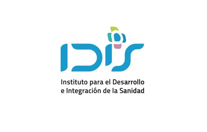 Fundación IDIS