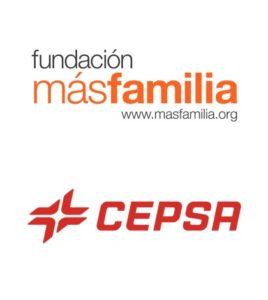 Fundación Másfamilia y CEPSA