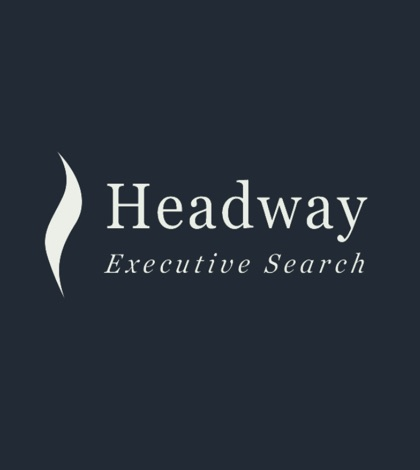 Headaway Executive Search