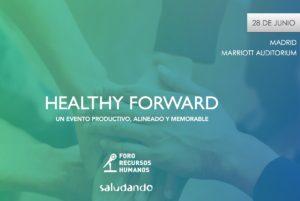 Healthy Forward