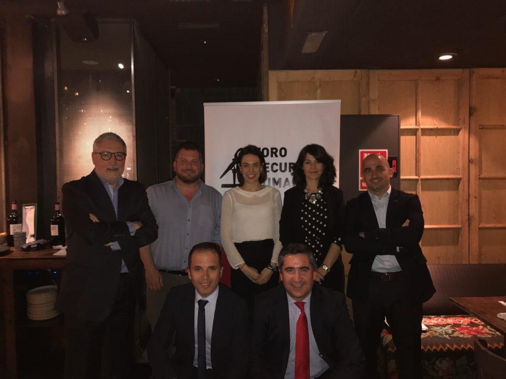Joaquín Rubio, Luca Ottavo, Vanessa Fernández, Nieves Mesas, Federico González, Roberto Martín y Francisco García Cabello.jpg