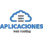 Aplicaciones Web - Hosting - VoIP