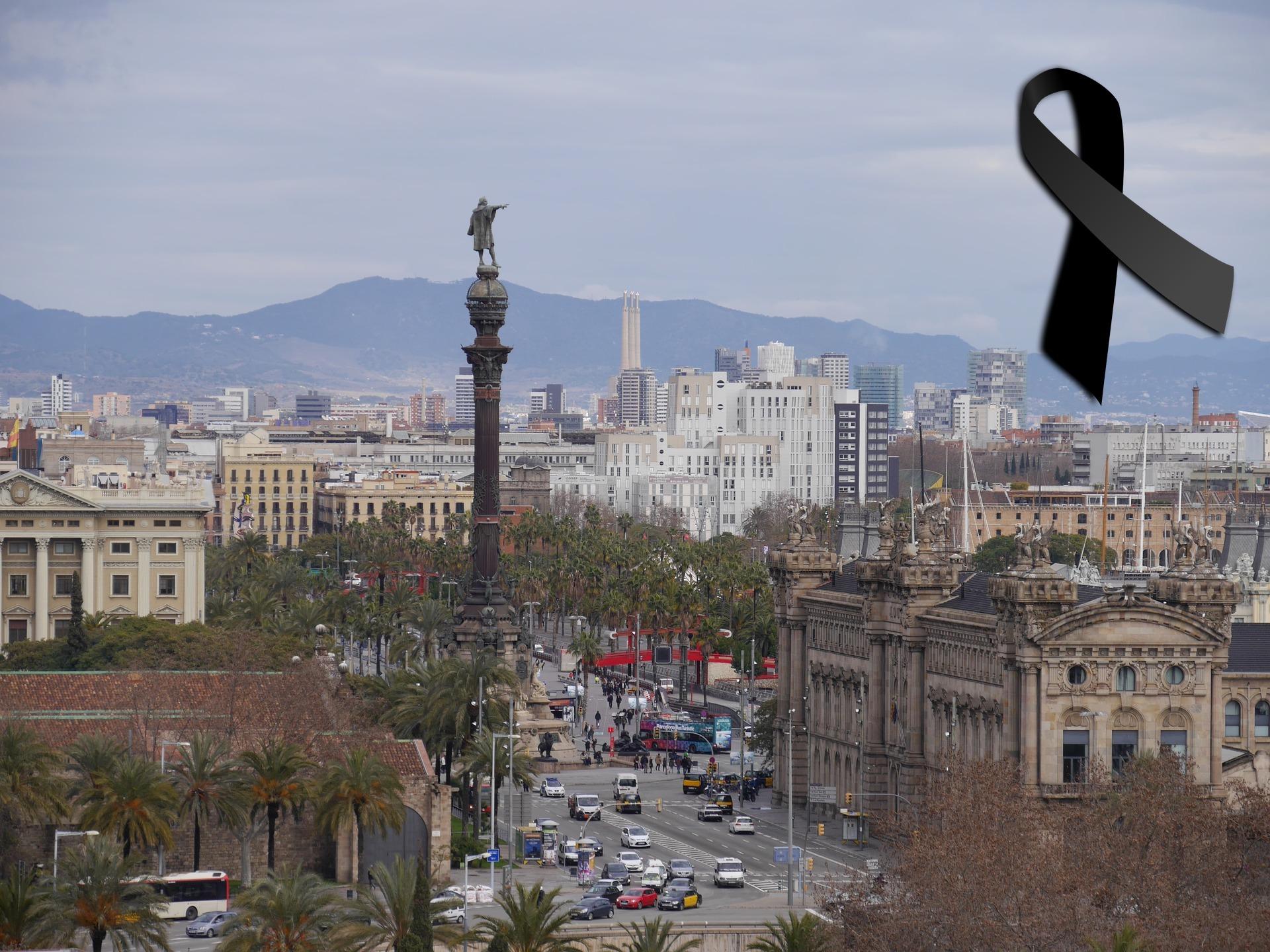 Empresas barcelona photocall secret garden en hotel w de - Empresas constructoras en barcelona ...