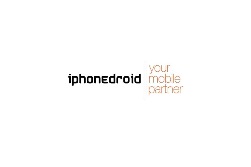 Iphonedroid