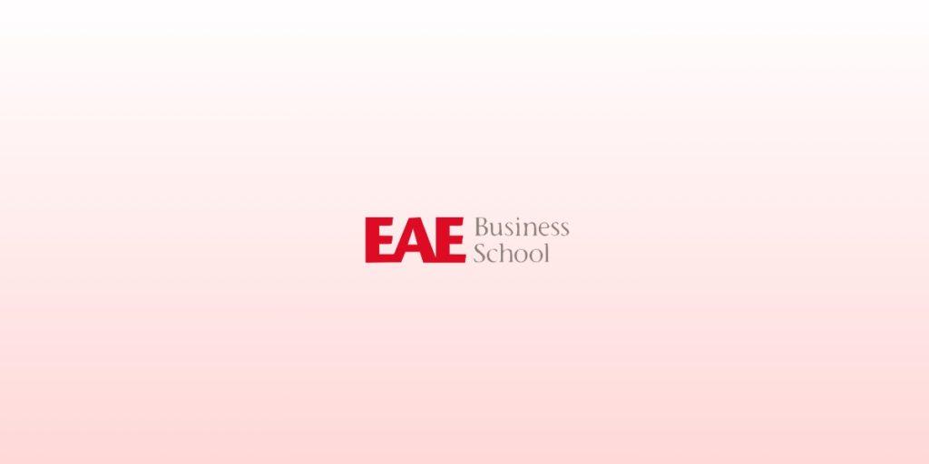 EAE BusinessSchool