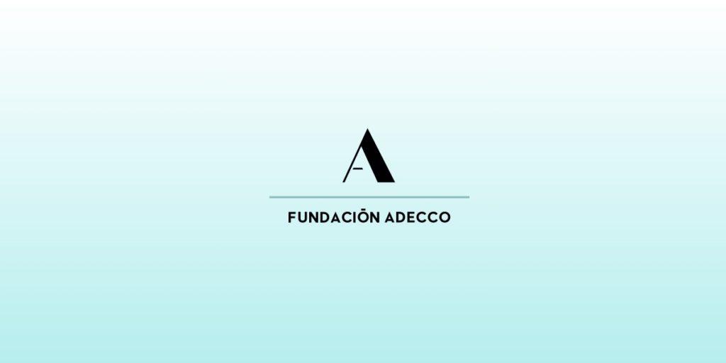 Fundación Adecco