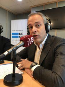 José María Bascán