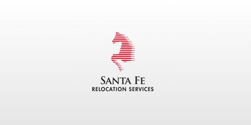 Santa Fe Relocation