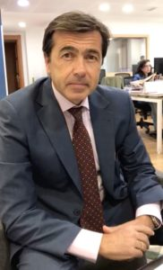 Juan Román