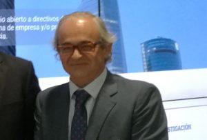 Juan Suanzes