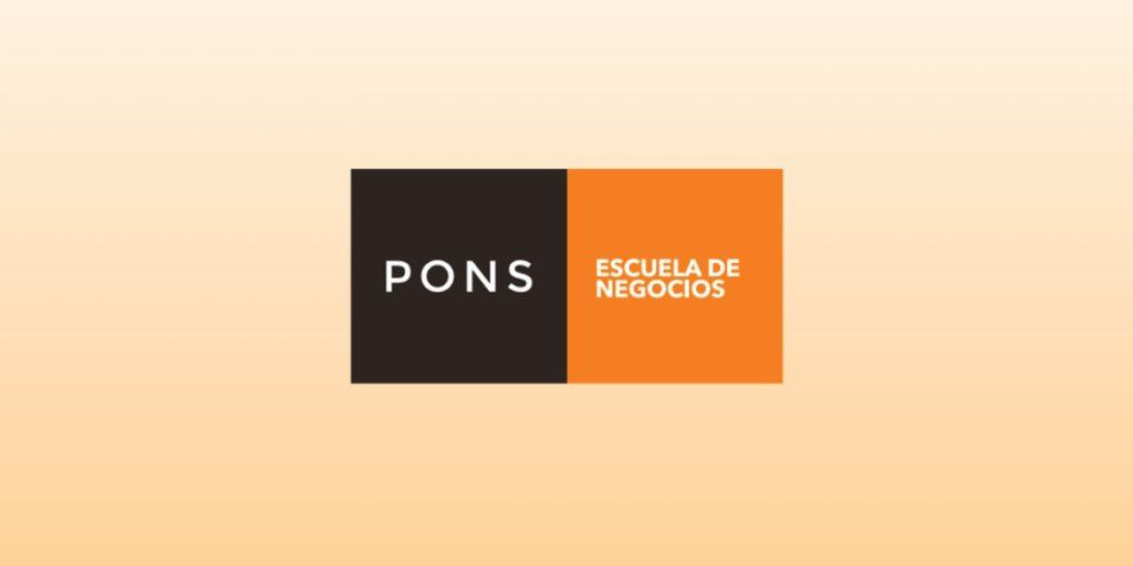 Pons Escuela de Negocios