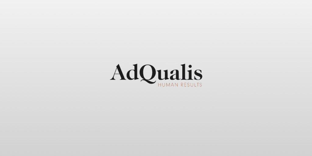 AdQualis