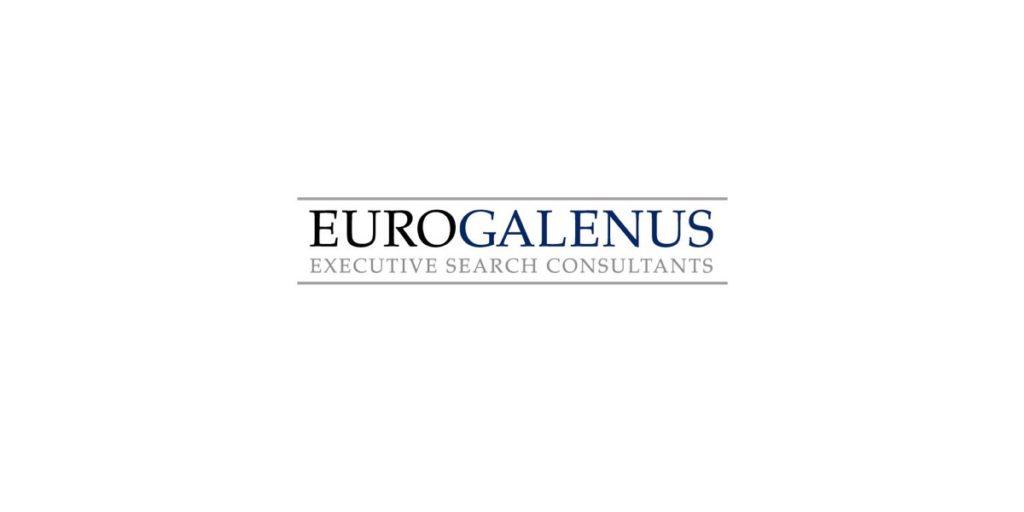 Eurogalenus
