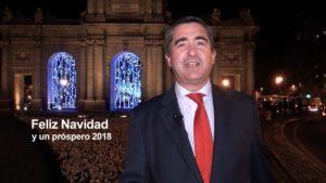 Francisco García Cabello