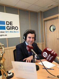 Pedro Lerma