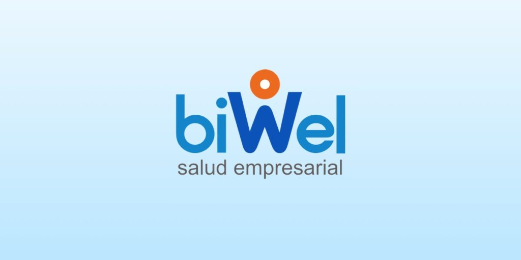 Biwel