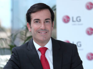 Carlos Olave