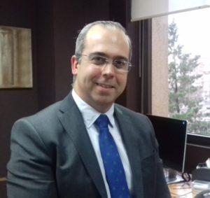 José Canseco