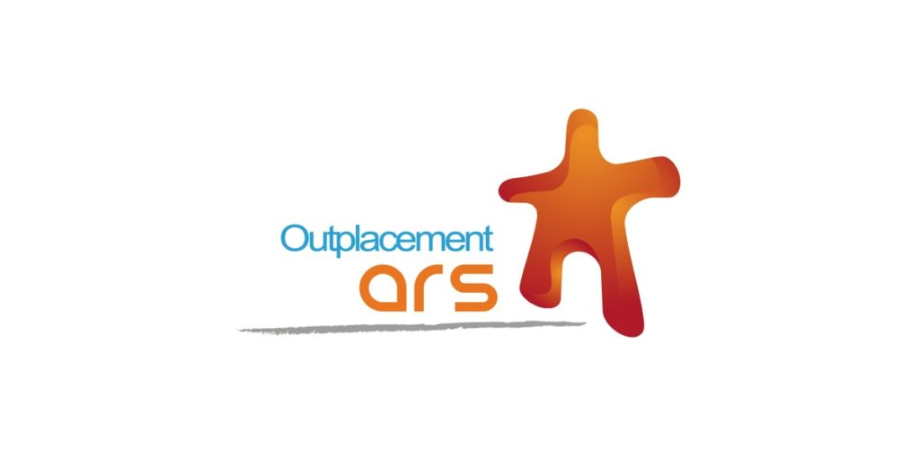 Logo Ars Outplacement