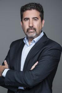 Mario Mellado