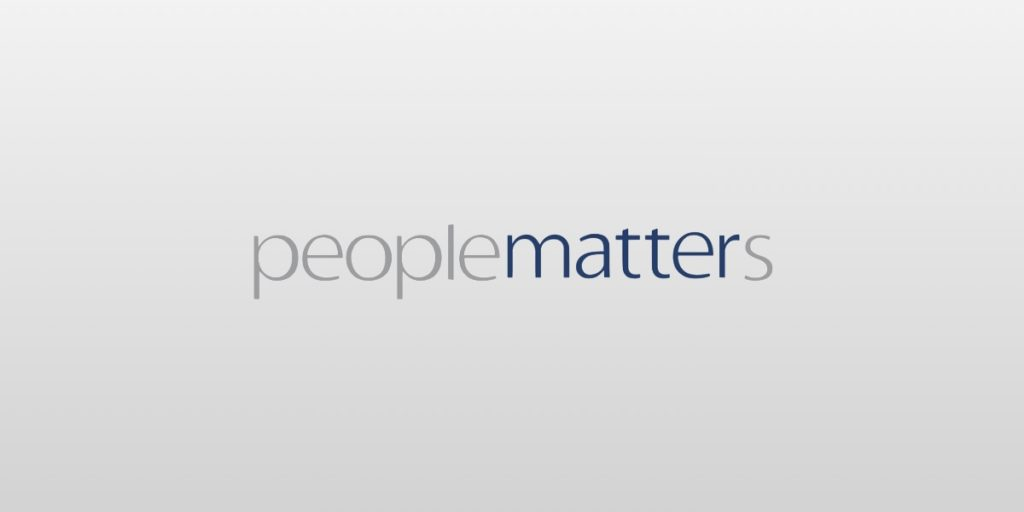 PeopleMatters