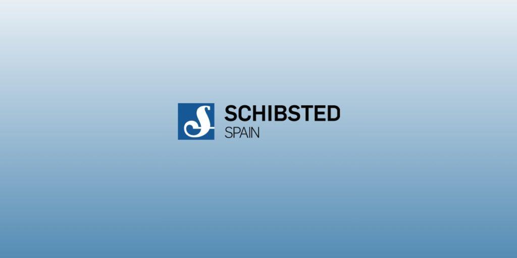Schibsted Spain