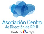 Asociación Centro
