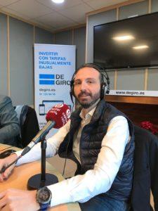Raul Suárez
