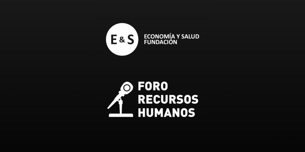 Fundación Economia y Salud y Foro-RRHH