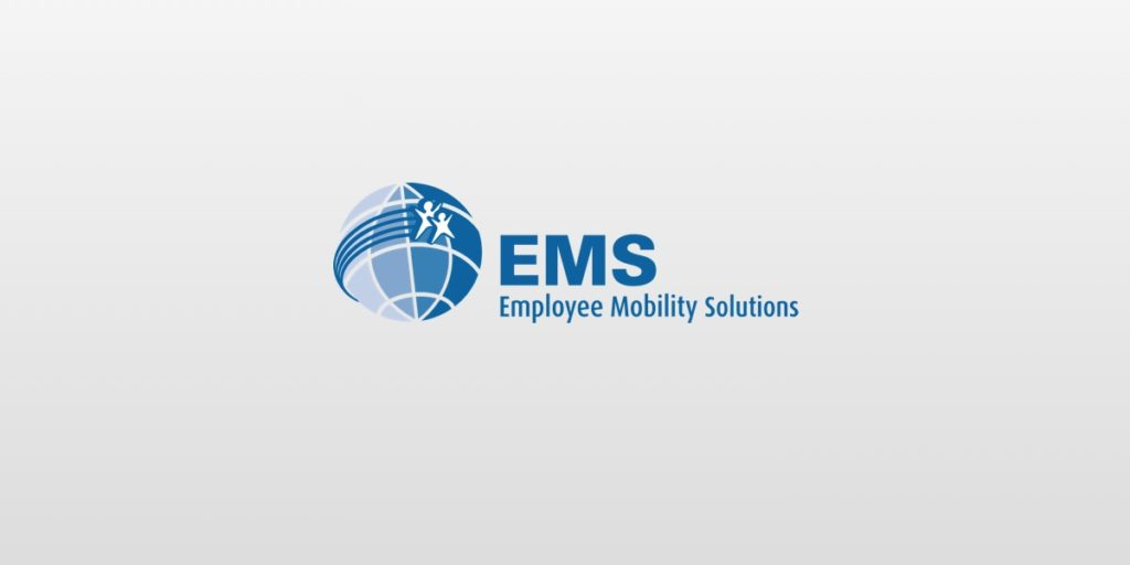 Employee Mobility Solutions