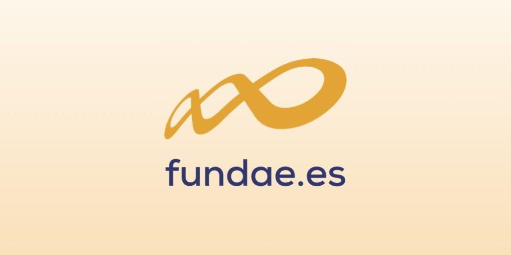 Fundae