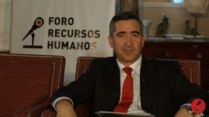 Píldoras de Francisco García Cabello
