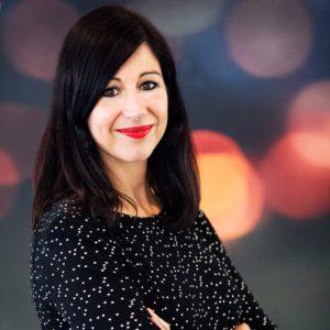 Aida Sastre