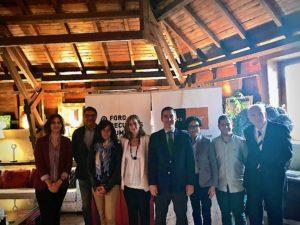 Ana Galindo, Carlos Pérez, Vicky Vinjoy, María Jesús Magro, Francisco García Cabello, Elena Giménez y Víctor García y Francisco Segrelles.jpg