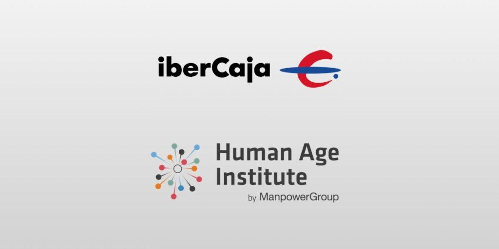 IberCaja y Human Age Institute