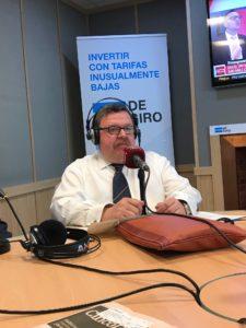 Jose María Cabello