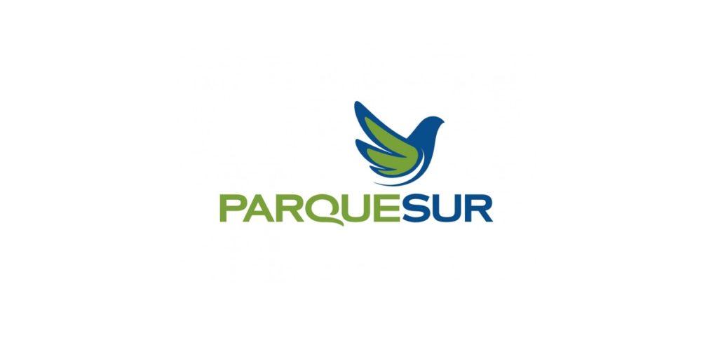 ParqueSur