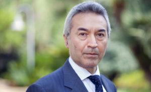 José Luis Suárez