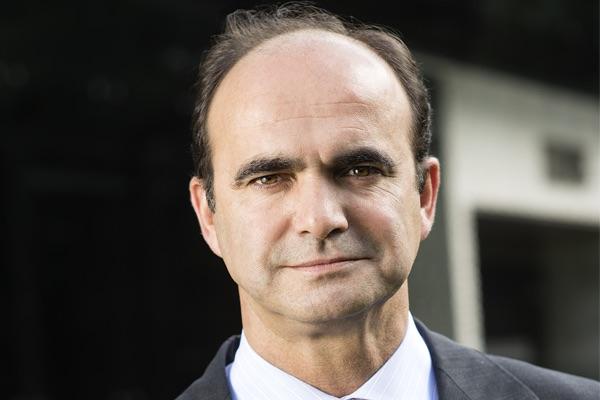 Luis Arias Hormaechea