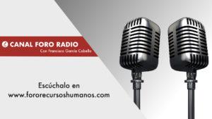 Canal Foro Radio