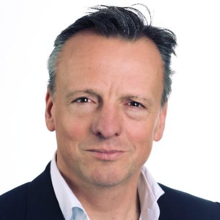 Marc Zinnemers