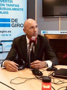 Joaquín Danvila
