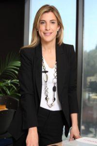 María Sola