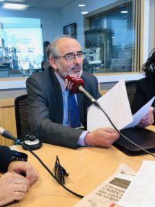 Federico Montilla