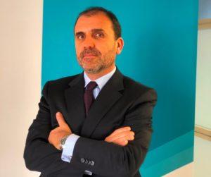 Robert Mariné
